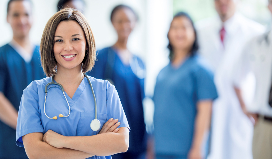 nurse call manufacturer