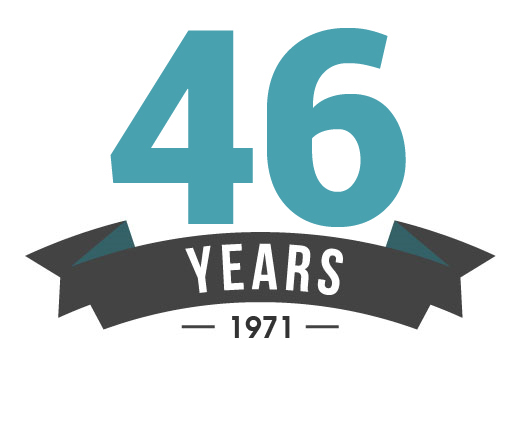 46 Years of Nurse Call Systems